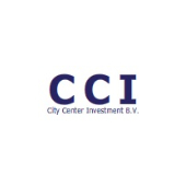 City Center Investment B.V.