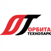 "JSC ""Technopark ""Orbita"""