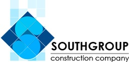 SOUTHGROUP