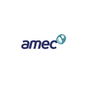 Amec Services Ltd