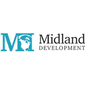 "LLC ""Midland development"""