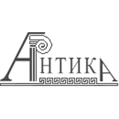 "LLC ""Antik Plus"""