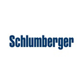 "LLC ""Technological company Schlumberger"""